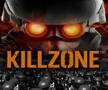 Original Killzone Coming to PSN as a PS2 Classic - Just Push Start