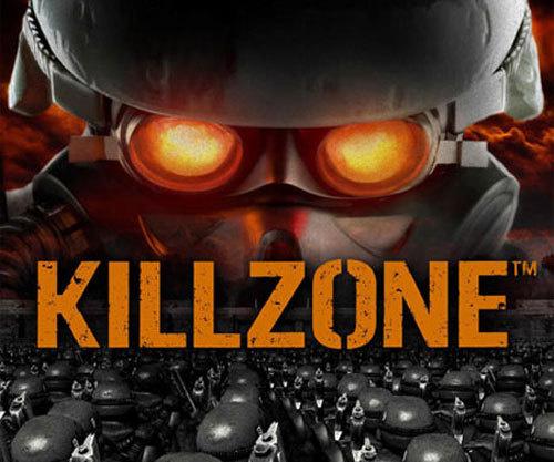 Original Killzone Coming to PSN as a PS2 Classic
