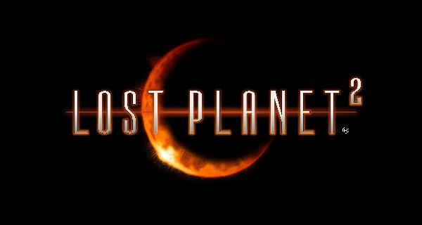 Lost Planet 2 Vita Listing Spotted (Updated)