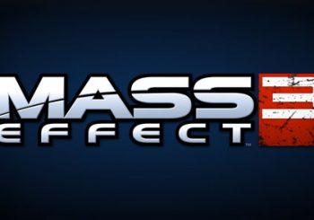 BioWare Reveals Public Mass Effect 3 Demo Coming Soon