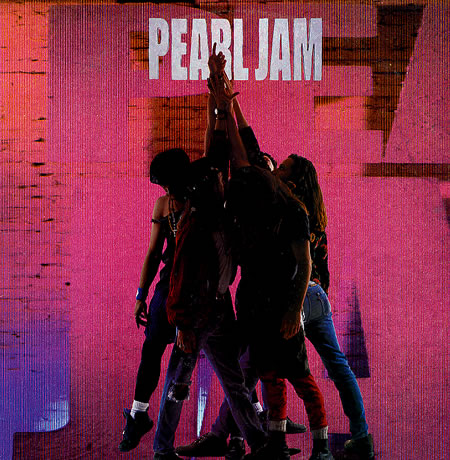 Pearl Jam Rocks Rocksmith