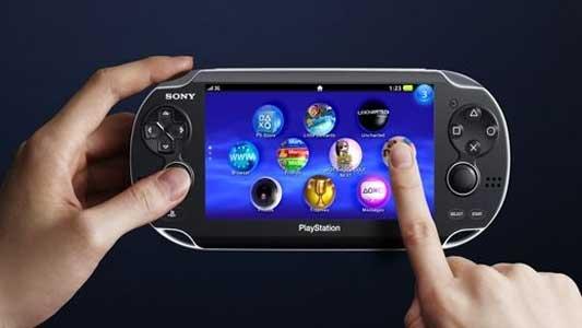 PlayStation Vita Trade-In Offers Begin