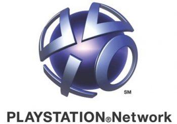 PlayStation Network Update: (NZ) January 26 2012