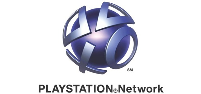 PlayStation Network Update: (NZ) January 26 2012