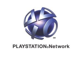 PlayStation Network Update: (NZ) January 12 2012