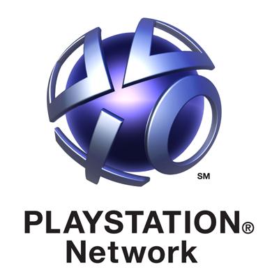 PSN Update: (NZ) January 19 2012