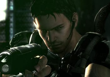 Resident Evil 6: There's No Fan Backlash But There Should Be