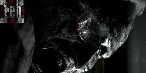 Resident Evil 6 Already Has TV Ads