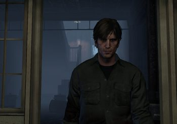 """Silent Hill: Downpour Goes Back to its """"Roots"""""""