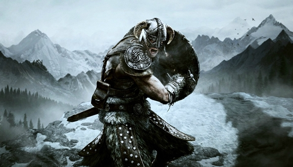 Bethesda to Finally Issue Skyrim's Problems With Next PS3 Patch