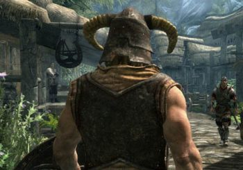 Skyrim 1.4 Patch Update Detailed