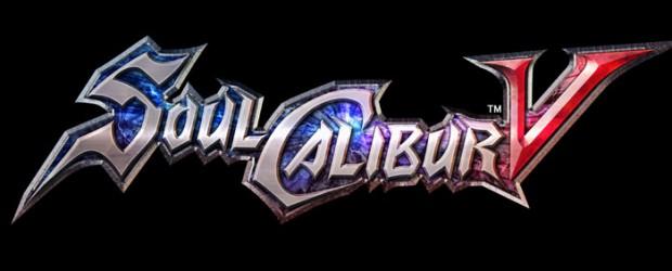 "Namco Takes Back ""Offensive"" Ad For Soul Calibur V"