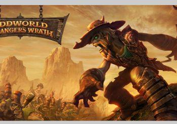 Oddworld: Strangers Wrath HD First Ten Minutes