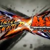Dates Set For Street Fighter X Tekken Reveals