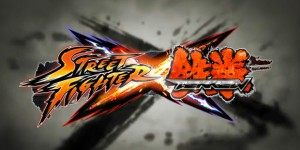 Dates Set For Street Fighter X Tekken Reveals