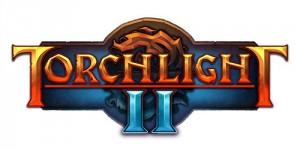 Torchlight II Getting Small Closed Beta