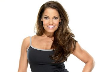 Most Popular Diva In WWE '12 Is Trish Stratus