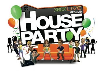 Microsoft's House Party Launch Line-Up Revealed