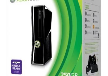 CES 2012: Microsoft Sold 66 Million Units of Xbox 360