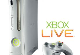 Xbox Live Arcade Games Get Ratings