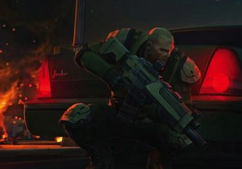 XCOM: Enemy Unknown To Feature Both Real Time And Turn Based Elements