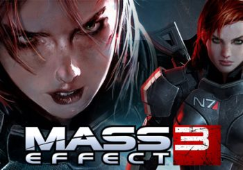 Final Fantasy XIII-2 Cross Over with Mass Effect in Process