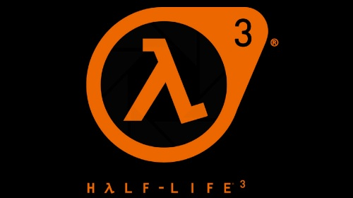 Fans Gather for Half-Life 3 Protest On Steam