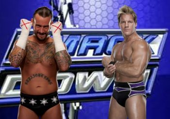 No Plans To Release WWE '13 On The PlayStation Vita