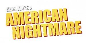 Alan Wake's American Nightmare Achievement List + Avatar Items