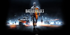EA Decides Battlefield Is Doing Well; Just Keep Doing That For A While Then