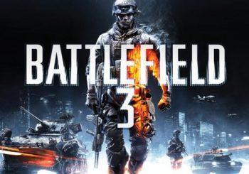Battlefield 3 PC Optimizations Inbound