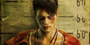 Devil May Cry 3 Director Weighs In On DMC