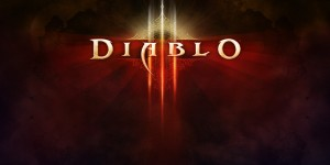 Announcement Heralds Upcoming Announcement Of Diablo III's Release Date