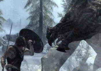 Bethesda Gives Two Steps To Follow When Applying The 1.4 Skyrim Patch On PS3