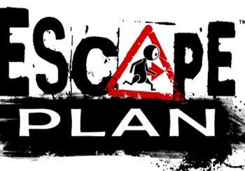 Escape Plan Review
