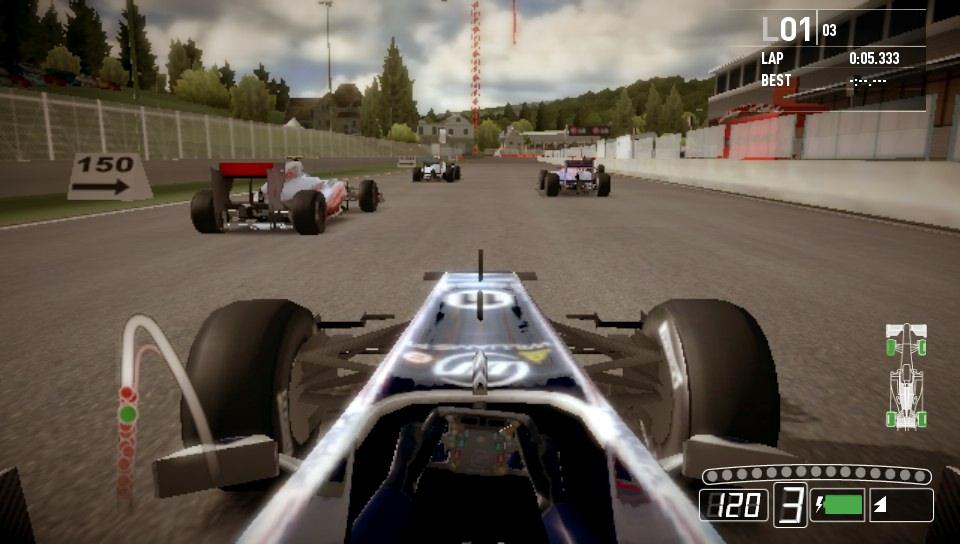 F12011_Vita_06.jpg