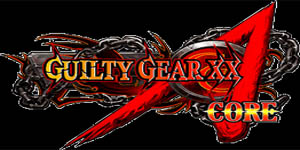 Guilty Gear Accent Core Getting HD Port