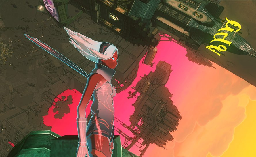 Gravity Daze & Suikoden Top the Charts this Week in Japan