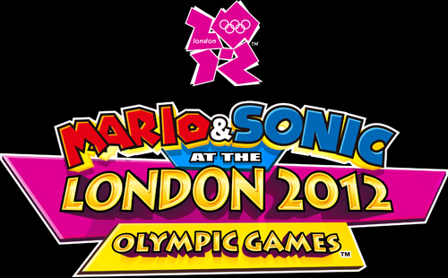 Mario & Sonic At The London 2012 Olympic Games (3DS) Review