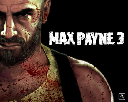 "Max Payne 3 On PC To Have 3D Option And ""Individual Settings"" For Graphics"