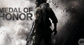 Rumor: Medal Of Honor 2 Upcoming Reveal?