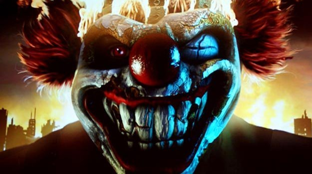 Celebrate Twisted Metal's One Year Birthday With These Deals