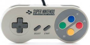 New Super Nintendo Title Announced By Independent Developers