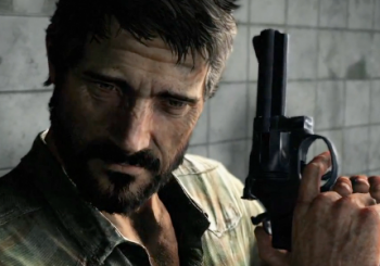 E3 2012: A Glimpse Into The Last Of Us' Crafting System