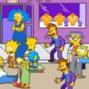 The Simpsons Arcade Game – Trophy / Achievement Guide