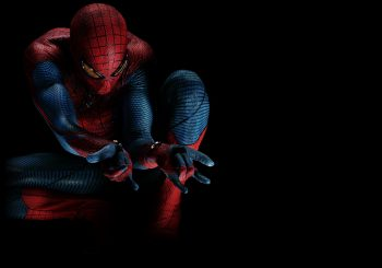 E3 2012: The Amazing Spider-Man Trailer, Coming To PC