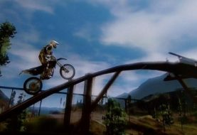 Trials Evolution Trailer Is Insane