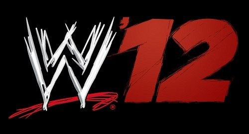 WWE '12 Servers Still Being Worked On