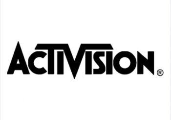 Employees Hit With Layoffs Today At Some Activision Studios