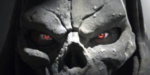 Darksiders Novel Being Released At Same Time As Darksiders 2